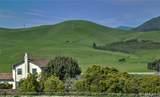 7515 Los Osos Valley Road - Photo 4