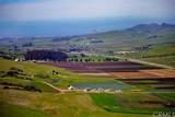 7515 Los Osos Valley Road - Photo 7