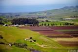 7515 Los Osos Valley Road - Photo 8