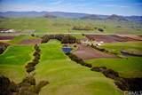 7515 Los Osos Valley Road - Photo 10