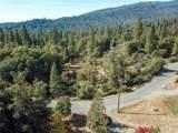 2328 Shoshone Road - Photo 10