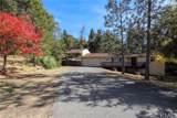 2328 Shoshone Road - Photo 12