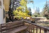 2328 Shoshone Road - Photo 15