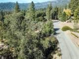 2328 Shoshone Road - Photo 2