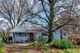 7668 Sherwood Boulevard - Photo 1