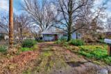 7668 Sherwood Boulevard - Photo 2