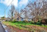 7668 Sherwood Boulevard - Photo 4