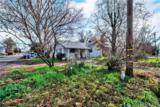 7668 Sherwood Boulevard - Photo 5