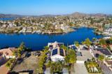 22634 Canyon Lake Dr - Photo 2