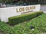 15416 La Mirada Boulevard - Photo 7