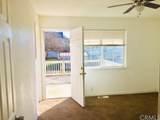 15977 38th Avenue - Photo 15