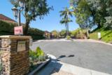 6401 Nohl Ranch Road Road - Photo 18