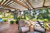 6401 Nohl Ranch Road Road - Photo 4