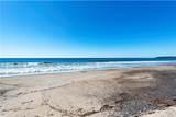 35575 Beach Road - Photo 22