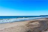 35575 Beach Road - Photo 23