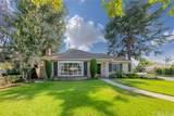 864 Balboa Drive - Photo 1
