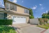864 Balboa Drive - Photo 3
