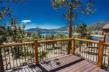 426 Eagle Lake Drive - Photo 1