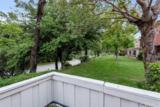 6401 Nohl Ranch Road - Photo 25