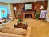 13082 Marcy Ranch Road - Photo 18
