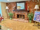13082 Marcy Ranch Road - Photo 19