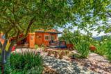 10662 Santa Ana Road - Photo 3