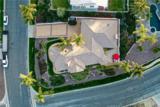 45607 Denizen Heights Road - Photo 16