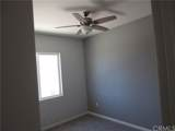 6227 Chadbourne Avenue - Photo 17