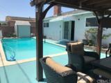 7212 Santa Catalina Circle - Photo 12