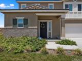 1340 Pinehurst Drive - Photo 4
