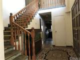 14625 Stage Road - Photo 2
