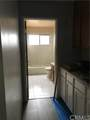 14625 Stage Road - Photo 7
