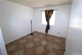 6814 El Sol Avenue - Photo 7