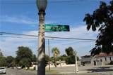 1424 Arrowhead Avenue - Photo 7