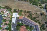 1052 Calle Del Cerro - Photo 23