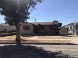 853 6th Street - Photo 1