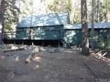 25 Stetson Creek - Photo 1