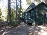 25 Stetson Creek - Photo 2