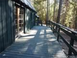 25 Stetson Creek - Photo 3