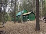 25 Stetson Creek - Photo 4