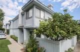 8784 Hewitt Place - Photo 1