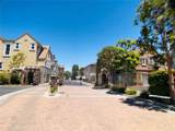 2889 Plaza Del Amo - Photo 3
