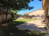34617 Creekwood Court - Photo 9
