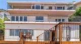 28049 Lobrook Drive - Photo 2