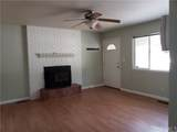 15894 22nd Avenue - Photo 3