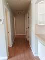 15894 22nd Avenue - Photo 6