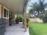 6847 Andaravida Road - Photo 24