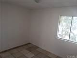 10972 Hess Blvd - Photo 25