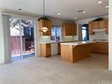 24261 Burlwood Street - Photo 6