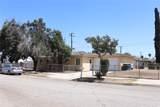837 Rosalind Avenue - Photo 1